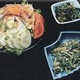 Kyushu Japanese Restaurant
