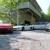 Honda Acura Repair and Service We'll Fix It Automotive