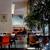 Gaby Restaurant at Sofitel Luxury Hotel - NY