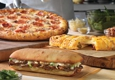 Domino's Pizza - Pigeon Forge, TN