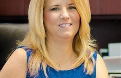 Melissa Penzato: Allstate Insurance - Hammond, LA