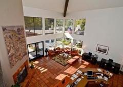 Best Western Plus Inn Scotts Valley - Scotts Valley, CA