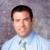 Dr. Bradley B Kramer, MD