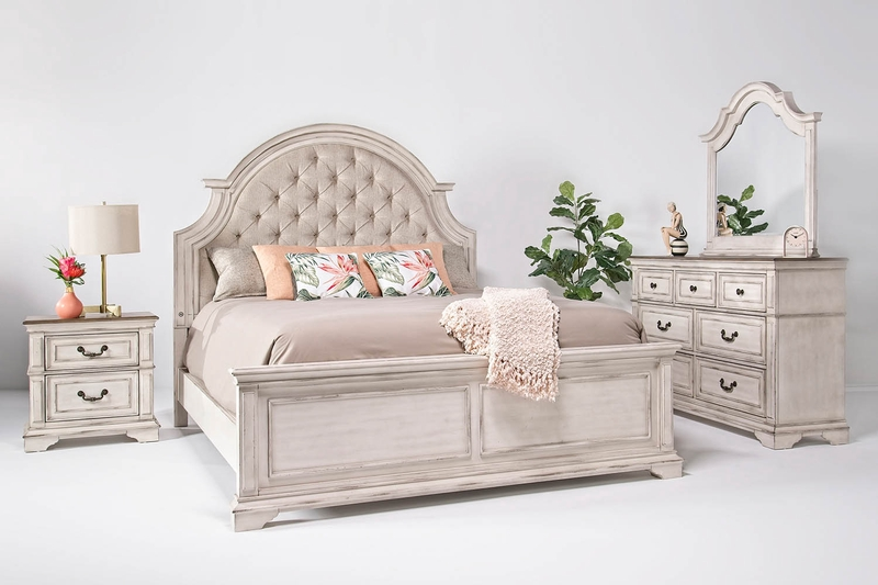 Less 5156 N Blackstone Ave Fresno Ca, Mor Furniture For Less Fresno Ca