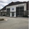 Glenwood Springs Volkswagen