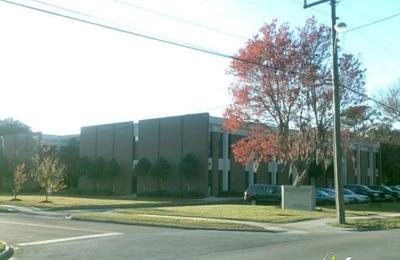 Ombudsman Council Office - Jacksonville, FL