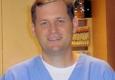 Ladd Ellis, DDS - Conway, AR. Dr. Ladd Ellis