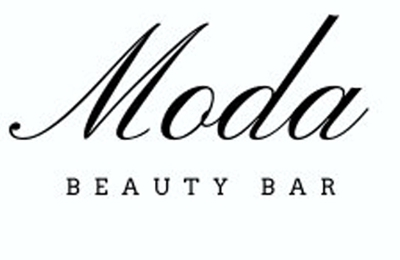Moda Beauty Bar - Schererville, IN