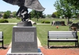 Tippecanoe Memory Gardens, Funeral & Cremation Services - West Lafayette, IN