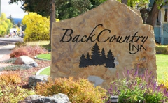 BackCountry Inn