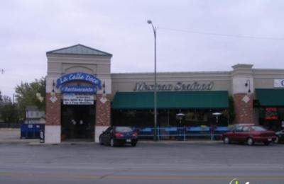 La Calle Doce - Dallas, TX