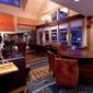 Residence Inn by Marriott Helena - Helena, MT