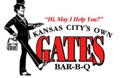 Gates Bar-B-Q - Kansas City, MO