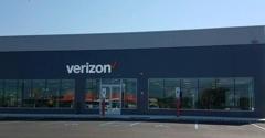 Verizon - Blackwood, NJ