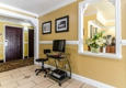 Rodeway Inn & Suites - Jacksonville, NC
