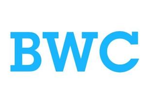 Black Wolf Construction LLC