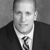 Edward Jones - Financial Advisor: AJ Skolnitsky