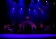 The Vampire Circus - Aventura, FL