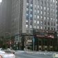 Vision IT - Philadelphia, PA