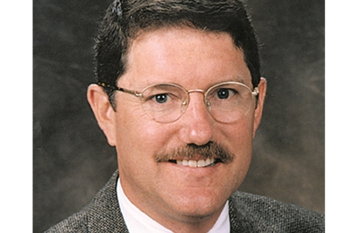 Doug Van Wyck - State Farm Insurance Agent - Clayton, CA