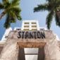 Marriott Stanton South Beach - Miami Beach, FL