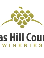 There are over 50 wineries in the Texas Hill Country that are just waiting to be visited.