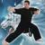 North Haven Karate, Team White Tiger
