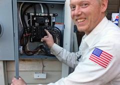 Brothers Plumbing & Heating Co - Thornton, CO