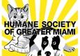 Humane Society of Greater Miami South - Miami, FL