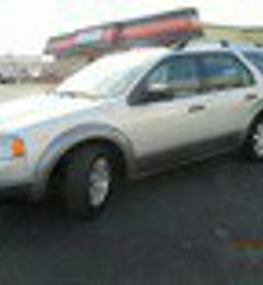 Bill's Automotive - Wichita Falls, TX. Used SUV Inventory