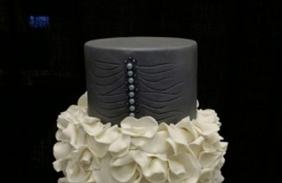 Cain S Creative Cakes 194 S Federal Blvd Denver Co 80219 Yp Com