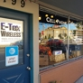 E-Tex Wireless - Emory, TX