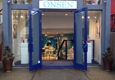 Onsen Skin Care and Facial Salon - Boston, MA. Come experience the Onsen Secret for yourself