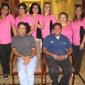 South Friendswood Dental Associates - Friendswood, TX