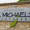 J. Michaels Clothiers