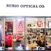 Rubio Optical