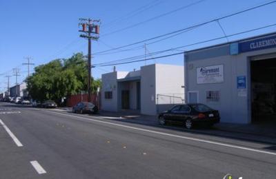 Dittmann Plumbing Inc - San Mateo, CA