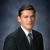 Alex Muntean-Immigration Lawyers In Asheville, NC