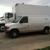 Quick Move ATX Delivery Services