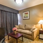 Econo Lodge Inn & Suites Old Saybrook - Westbrook - Old Saybrook, CT
