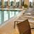 Embassy Suites by Hilton Houston Energy Corridor