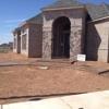 Apache Concrete Construction LTD
