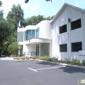 Urology Associates of Lake County - Eustis, FL