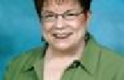 Dr. Mary Reed, PHD - Dallas, TX