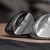 MK Golf Tech