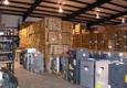 Cool-Tech HVAC, Inc. - Ball Ground, GA