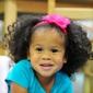 Childtime - Jamestown, NC