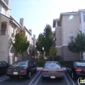 Gemello Village Apartments - Mountain View, CA
