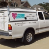Appliance & Air Care Experts
