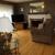 Chasse Hardwood Flooring